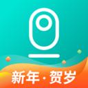 小蚁摄像机苹果app