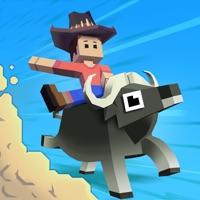 疯狂动物园破解版下载苹果版V1.30.1