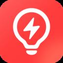 民生保险充电宝app