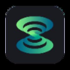 虫洞网址app