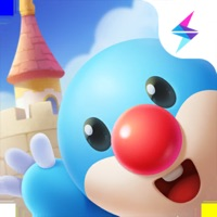 小森生活游戏下载最新版151预约V1.10.1