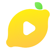 柠檬视频app抖音