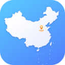 中国地图高清版大图最新版