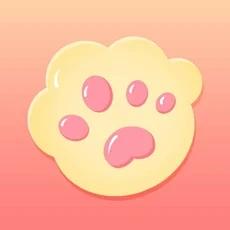 猫爪漫画app官方软件