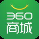 360商城软件