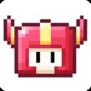 我的勇者下载游戏v6.3.7