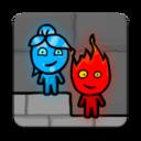 森林冰火人游戏下载安装三人v1.1.3