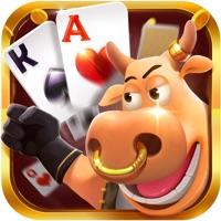 牛牛游戏安卓软件55.98MB