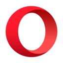 欧朋浏览器iOS