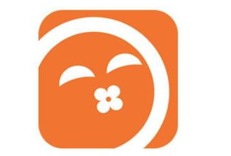 土豆视频app下载安装手机版