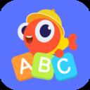 伴鱼自然拼读app官方