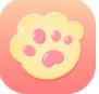 猫爪漫画破解版无限金币2021