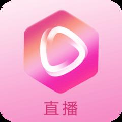 依恋直播456.TVapp下载地址ios