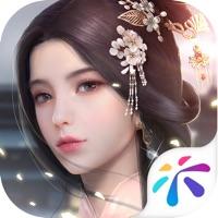 浮生为卿歌手游下载最新版V2.2.9