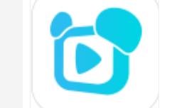 熊猫视频软件最新版本