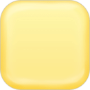 黄油相机app苹果最新版