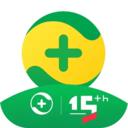 360手机卫士官网app