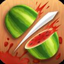 水果忍者变态版火龙果安卓v2.6.9