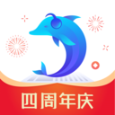 讯飞有声app