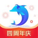 讯飞有声破解版app