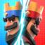 皇室战争破解版无限钻石无限金币2021v33.5.0
