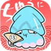 羞羞漫画破解版app网站