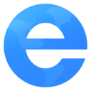 2345浏览器苹果版