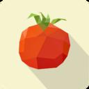番茄todo软件
