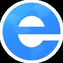 2345浏览器不升级app
