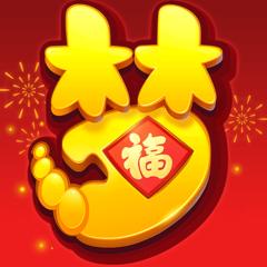 梦幻西游手游网易双平台下载V1.310.0