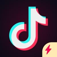 抖音极速版下载安装i赚钱的app