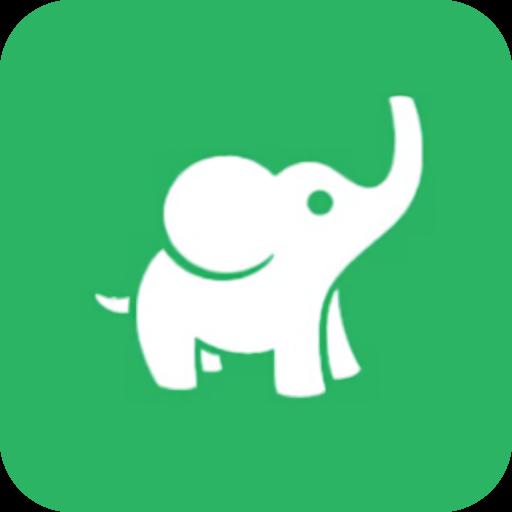 大象影视ios官方下载