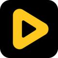 葡萄影视下载安装2020最新版