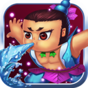 葫芦娃app下载安卓v4.7.0