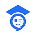 宁夏教育资源公共服务平台自我评价