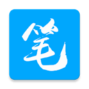 笔趣阁免费书屋app