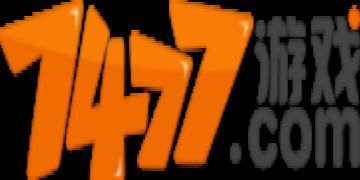 7477游戏
