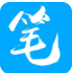 笔趣阁app官方下载app