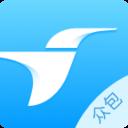 蜂鸟众包app