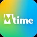 时光网app软件