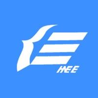 下载潇湘高考app