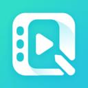 轻微课app