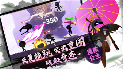 883x497bb (1).png