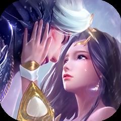 梦幻修仙手游官网下载V1.0.5
