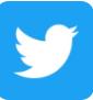 推特社交软件手机版
