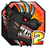 大怪兽格斗下载V32.64