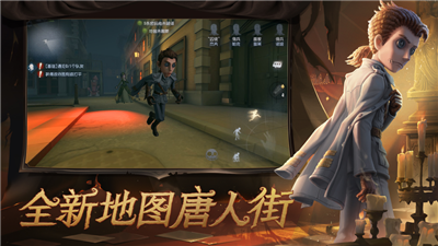 883x497bb (2).png