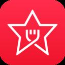 饿了么星选官方app
