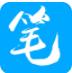 笔趣阁app官方下载红色版