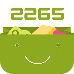 2265游戏盒子